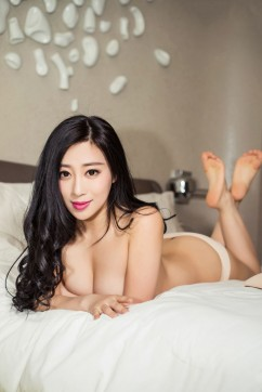 Cathy - Escort lady London 5