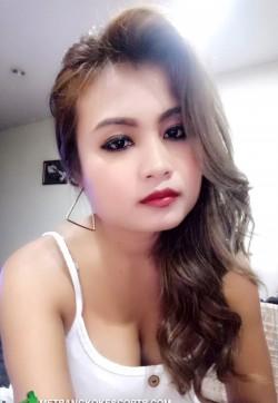 Misha - Escort ladies Bangkok 1