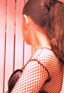 Lady Ailuna - Escort dominatrixes Berlin 1