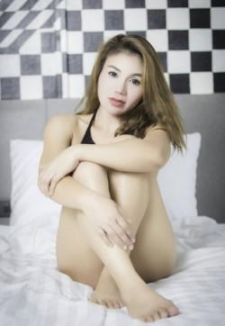 Miss Marisa - Escort ladies Phuket 1