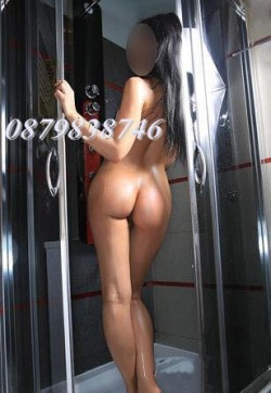 Marinella - Sofia - Escort ladies Sofia 1