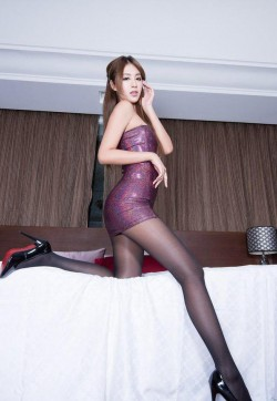 Nene - Escort ladies Hong Kong 1