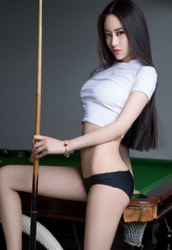 Asuka - Escort ladies Hong Kong 1