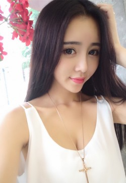 Kanami - Escort ladies Hong Kong 1