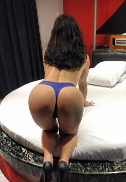 Kelly - Escort ladies Amsterdam 1