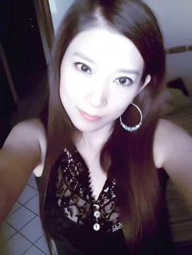 Michelle - Escort lady Dubai 3