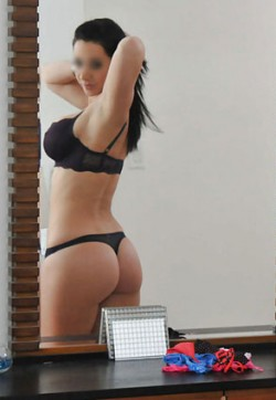 Sheena - Escort ladies London 1
