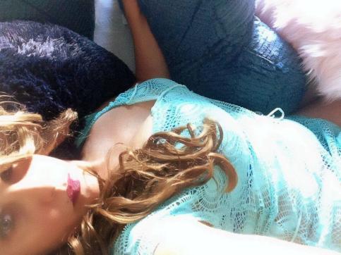 ANGELINA   JONES - Escort lady Los Angeles 9
