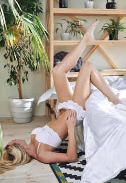 Polly - Escort ladies Diekirch 1