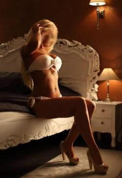 Jessica - Escort ladies Bochum 1