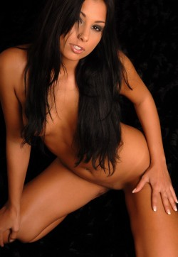 Sophia - Escort ladies Amsterdam 1