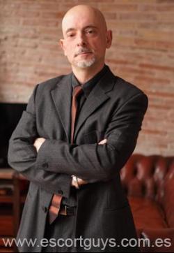 Javier Bastian