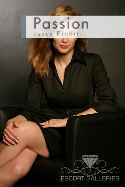 myescort passion luxus
