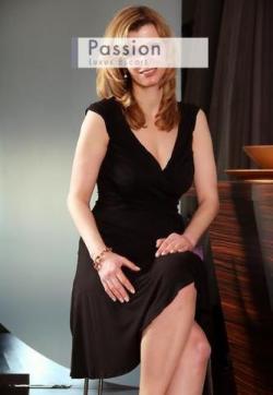 Gabrielle - Escort lady Düsseldorf 2