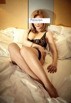 Gabrielle - Escort lady Essen 4