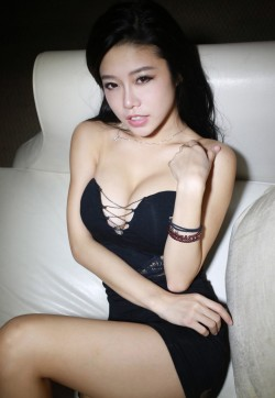 Katy - Escort ladies Hong Kong 1