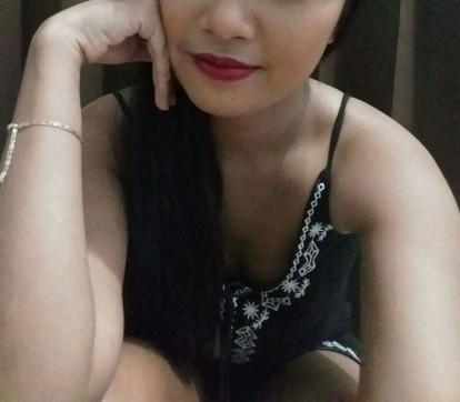 Dar - Escort lady Phuket 4