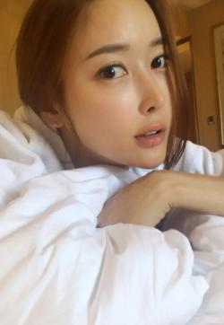 Jieun - Escort ladies Baoji 1