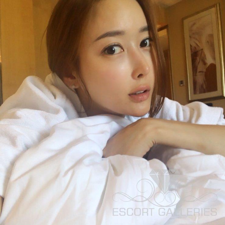 Free Dating Baoji