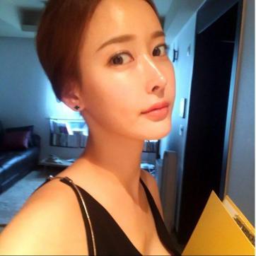 Jieun - Escort lady Hong Kong 4