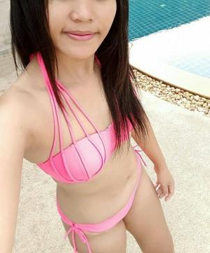 Susan - Escort lady Phuket 5