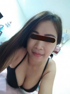 Kitty - Escort lady Phuket 3