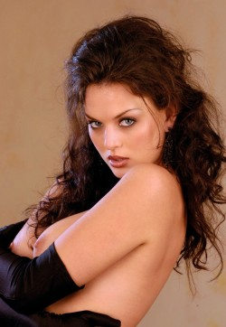 Viktoria - Escort ladies Moscow 1