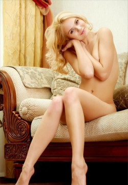 Sasha - Escort ladies Kiev 1