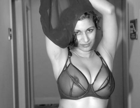 Avani Maheshwari - Escort lady Dublin 2