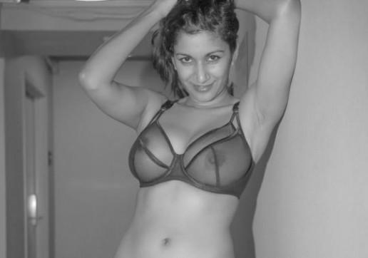 Avani Maheshwari - Escort lady Dublin 4