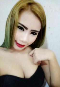 Jenny - Escort ladies Kuala Lumpur 1
