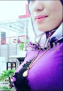 NURUL - Escort ladies Kuala Lumpur 1