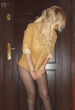 Sugar - Escort ladies Ankara 1
