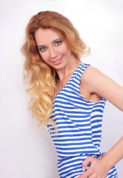 Roberta - Escort ladies Doha 1