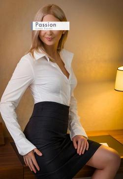 Elena - Escort ladies Bonn 1