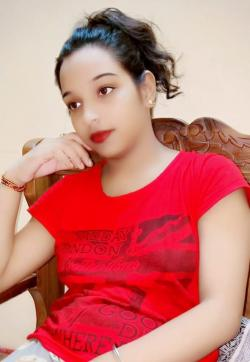 SONIYA - Escort ladies Delhi 1