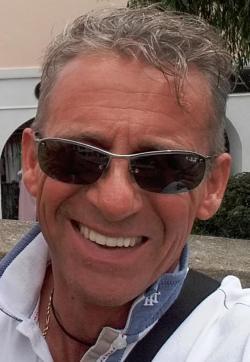 Roberto - Escort mens Turin 1