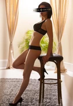 Jane - Escort ladies Mainz 1