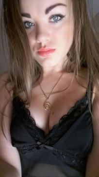 SEXY    ANTONYA - Escort lady Turin 6
