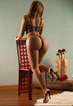 Gabriela Azevedo - Escort ladies Cascais 1
