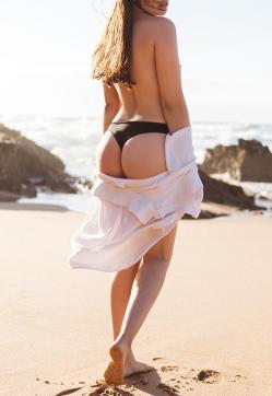 Madalena Fonseca - Escort lady Lisbon 10
