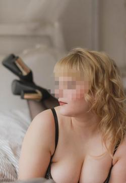 Jessica - Escort ladies Leipzig 1