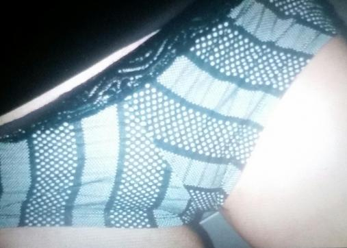 Sexybabe - Escort lady Baltimore MD 10
