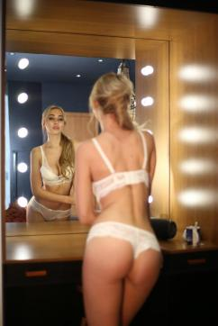 AnnaVip Elite Escort Model - Escort lady Copenhagen 9