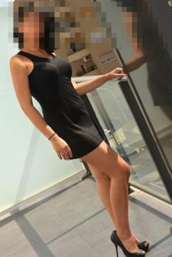 Jale Turkish Girl - Escort lady Istanbul 3