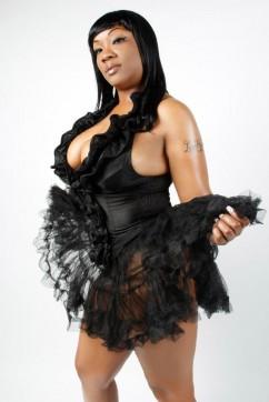 Mistress Pocahontas - Escort lady Atlanta GA 3