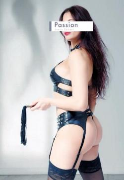 Sarah - Escort ladies Düsseldorf 4