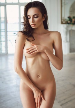 Kristin Sexy Lady - Escort ladies Milan 1