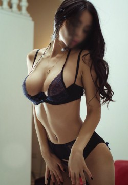 Nicola Vip Lady - Escort ladies Milan 1