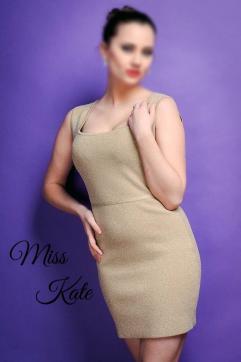 Miss Kate - Escort lady Toronto 5